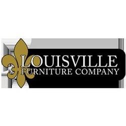 Louisville Furniture Company Furniture Stores 2100 Watterson