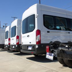 Carmenita Truck Center >> Carmenita Truck Center - 20 Photos & 41 Reviews - Auto ...