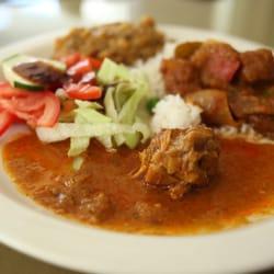 Himalayan Kitchen - CLOSED - 18 Photos & 47 Reviews - Indian - 810 ...