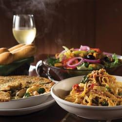 Olive Garden Italian Restaurant 52 Photos 64 Reviews Italian 8225 Northlake Commons Blvd