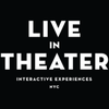 Live In Theater