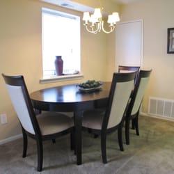 Salem Harbour Apartments Reviews
