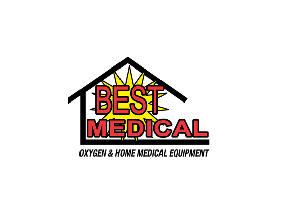 Best Medical Oxygen and Home Medical Equipment 6007 US Route