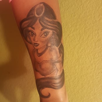 tony art tattoos - 27 photos - tattoo - chino, ca - phone number - yelp