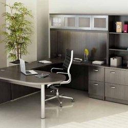 Wondrous Stows Office Furniture Furniture Stores 6402 E Pine St Download Free Architecture Designs Rallybritishbridgeorg