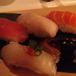 jiro sni sushi online dating