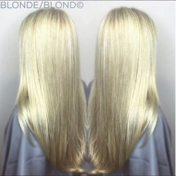 Blonde blond 172 photos 67 reviews hair salons for 2 blond salon reviews