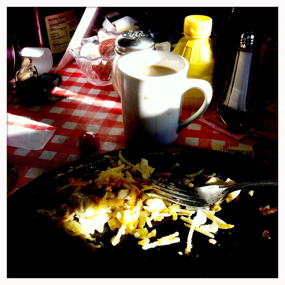 Round Barn Lodge Amp Restaurant Bed Amp Breakfast E4830 Us