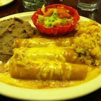 Chente S Restaurant Alice Tx