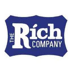 The Rich Company: 1468 Carolina Ave, Washington, NC
