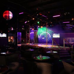 Opinion you greenville south carolina strip club