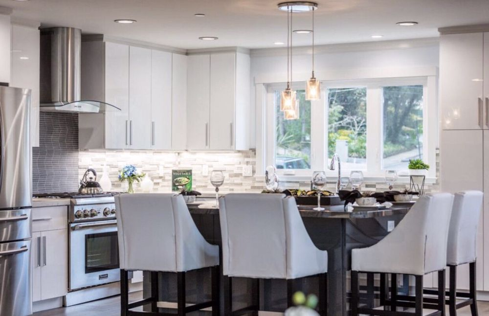 First Impression Home Staging