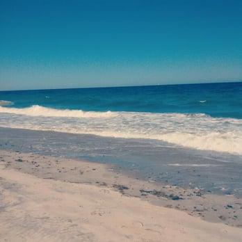 Photo Of Humarock Beach Ma United States Clean Sand Clear