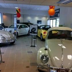 patrick volkswagen  reviews car dealers  washington st auburn ma phone number yelp