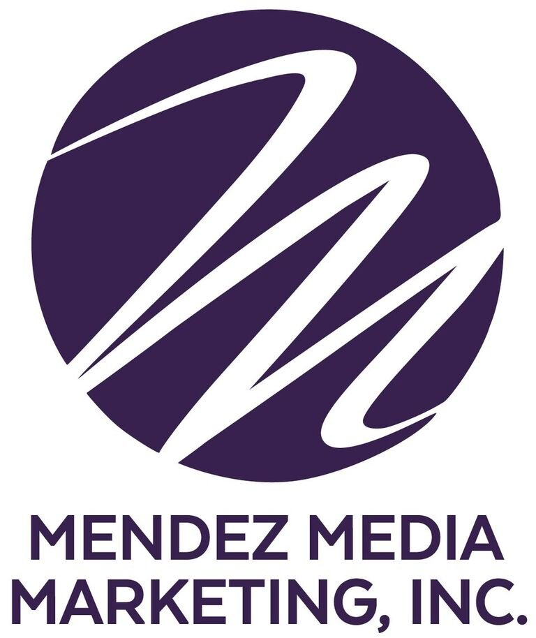 Mendez Media Marketing