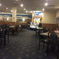 Photo Of Blue Sky Restaurant Amherst Oh United States The