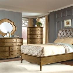photo of dallas discount mattress addison tx united states wwwdallasdiscountmattress