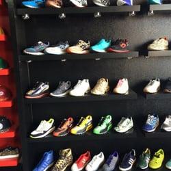 Shoe Stores In Killeen Tx