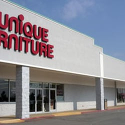 Unique Furniture Furniture Stores 638 W Main St Jacksonville Ar Phone Number Yelp