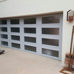 action garage doorStapley Action Garage Door  44 Photos  Garage Door Services