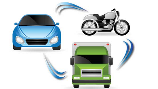 Protective agency assurance auto et maison 1205 w for Assurance auto et maison