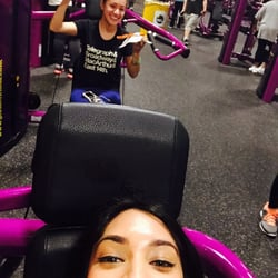 planet fitness oakland 83 photos 161 reviews gyms 4055