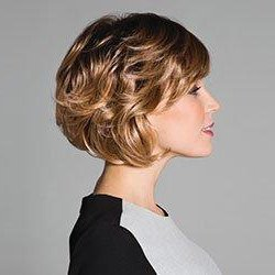 Jo an da lee hair extensions 49 51 miry lane wigan photo of jo an da lee wigan lancashire united kingdom pmusecretfo Image collections