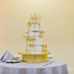 Top 10 Best Bakery Birthday Cake In Pittsburgh PA