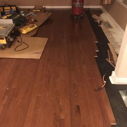 Photo Of Innovative Wood Floors   Downers Grove, IL, United States ...