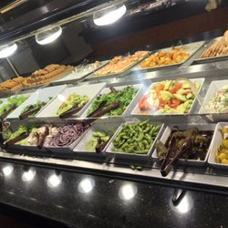 Seafood Buffet In Rancho Cucamonga Ca 2 10 Kaartenstemp Nl