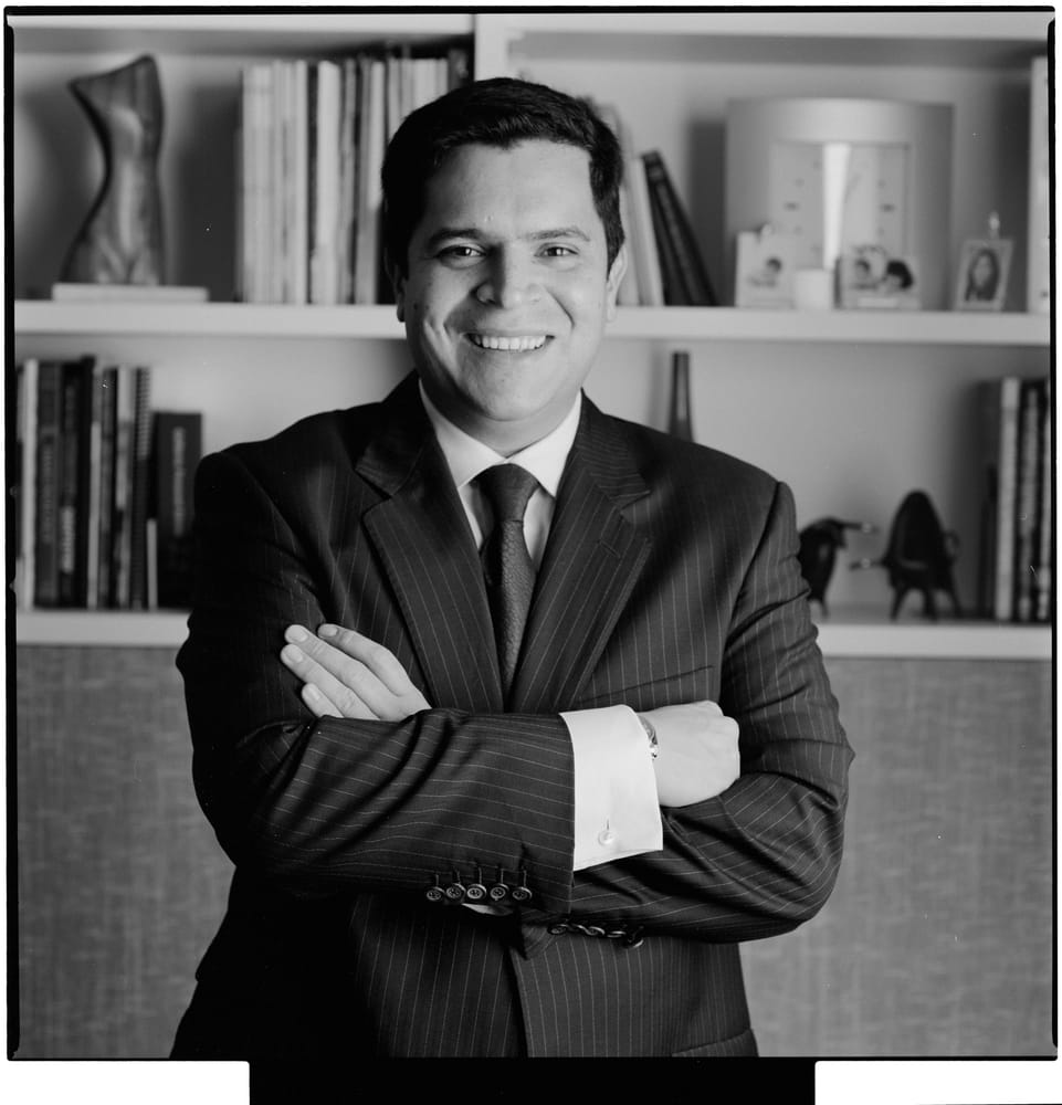 Herrera Andres F, DDS