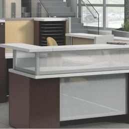merit office solutions - office equipment - 5785 kennedy road