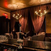 Raines Law Room at the William - 188 Photos & 263 Reviews ...
