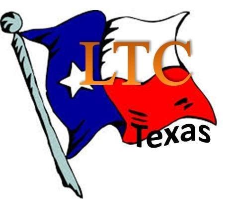 Lone Star Tactical GunSite: 602 W 17th St, Brady, TX