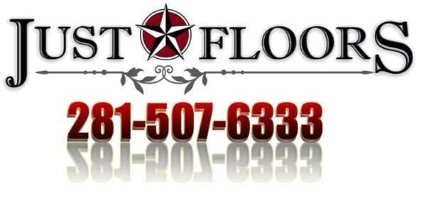 Just Floors: 5502 Victoria Dr, Rosharon, TX