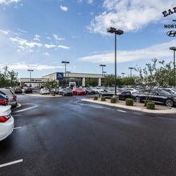 Earnhardt Hyundai North Scottsdale >> Earnhardt Hyundai North Scottsdale 42 Photos 138 Reviews Car