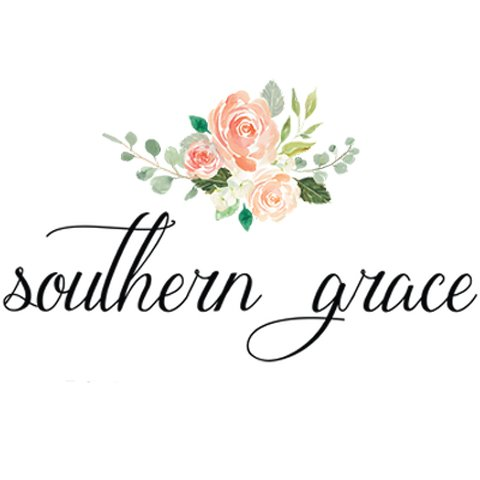 Southern Grace Fresh Floral Market: 104 Bartram Oaks Walk, Saint Johns, FL