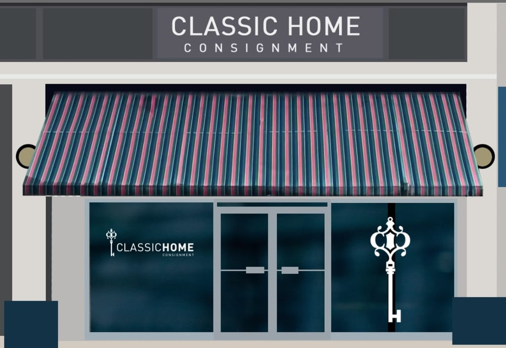Classic Home Consignment Furniture Stores 1912 Round Barn Rd Champaign Il Phone Number