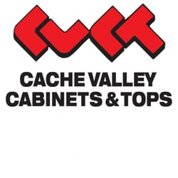 Cool Cache Valley Cabinets Tops Countertop Installation 44 Home Interior And Landscaping Oversignezvosmurscom
