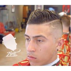 Photo of New Era Barber Shop - Boca Raton, FL, United States. Great ...