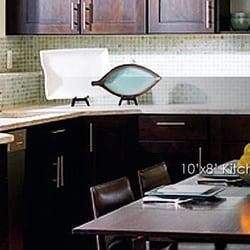 kitchen remodel 123 get quote contractors walnut ca phone