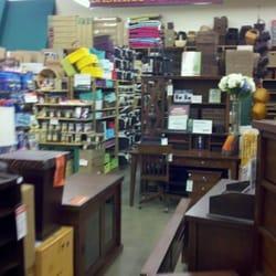 Photo Of Cost Plus World Market   Covington, LA, United States