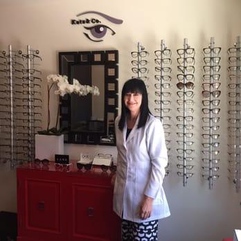 72c0ce7ec95 Jill Habib O.D - Optometrists - 755 N Peach Ave