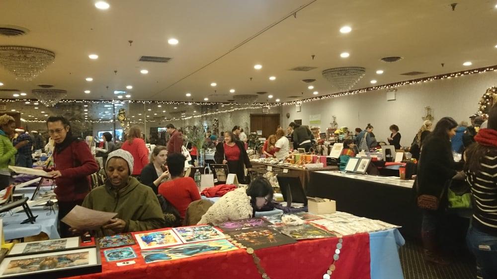 Ridgewood Market: Ridgewood, NY