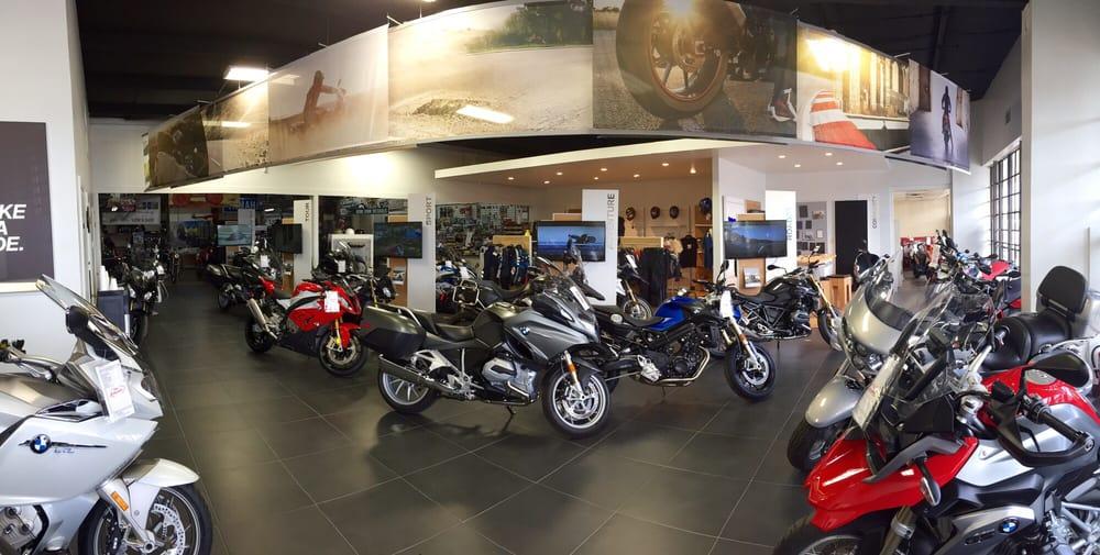 Performance Plus Motorcycle ATV Specialist