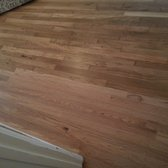 Photo Of Affordable Floors Anaheim Ca United States Although Told