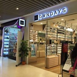 b0facfba54 Owndays - Eyewear   Opticians - 311 New Upper Changi Rd