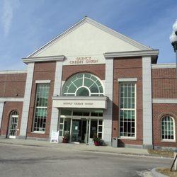 Quincy Credit Union Loans Review