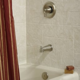 Photo Of Americau0027s Window   Lexington, KY, United States. Affordable Bathroom  Remodeling