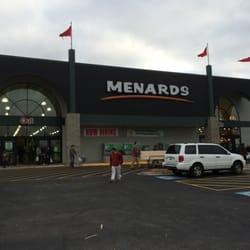 menards 14 photos 22 reviews hardware stores 6401 grand